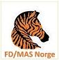 Fibrøs Dysplasi / McCune-Albrightsyndrom Norge